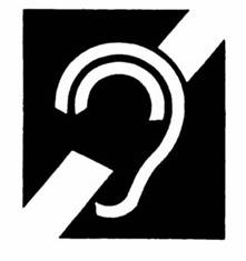 Freedom Scope - Coping With Hearing Loss